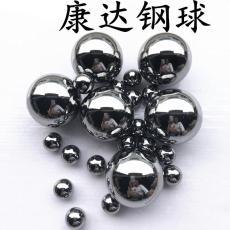 鋼球制造廠家供應50mm大鋼球健身不銹鋼球
