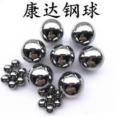 钢球生产厂家报价钢球多少钱一吨