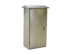 J青岛华凌长期特价供应XF2-1系列配电箱