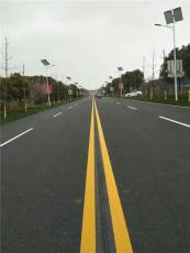 黄浦区道路划线 广州公路划线 黄埔热熔划线