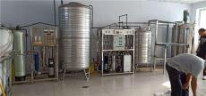 唐山食品饮料纯净水设备厂家