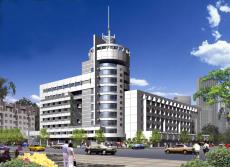 柳州市房屋质量鉴定一定要找专业的检测机构