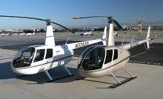 南阳直升机在信阳办直升机出租飞行活动霸气