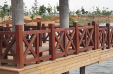 木板材天然实木类防腐菠萝格太仓港专业供应