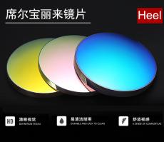 TAC 太陽眼鏡偏光片生產廠家