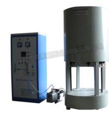 博莱曼特生产1700度升降气氛电炉