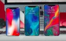 西安回收手机 二手全新iPhonexsmax回收多少