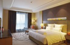 酒店家具 酒店家具定制生產 包免費運輸安裝