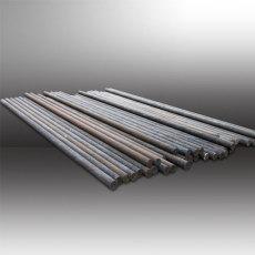 磨硅砂鈉鉀長石用熱處理棒磨機鋼棒-2019篇