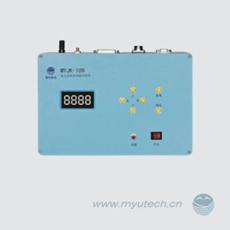 MYJK-109冻土温度自动监测系统