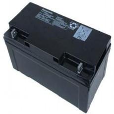 松下蓄电池-松下电池-沈阳松下蓄电池有限公