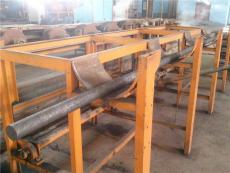 鎢礦用熱處理鋼棒80MM鋼棒B2材質