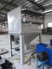 泊头湫鸿环保供应滤筒除尘制造商质量保证