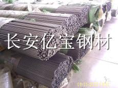 44SMnPb28车床料易切削钢