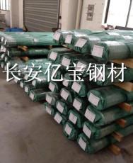 46SPb20车床料结构钢