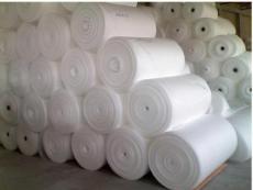 深圳EPE珍珠棉可進行深加工