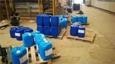壓鑄脫模劑-模具潤滑劑 Bonderite L-CA 333