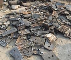 东莞市石排废排山管回收十余年行业经验