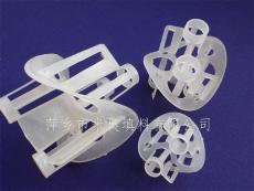 塑料海尔环填料气体吸收及酸性气体吸收塔