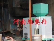 高效节能生物质颗粒燃烧机/燃烧机厂家直销