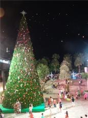 圣诞树安装 圣诞树厂家 圣诞树价格