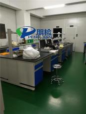 土壤肥料农残实验室建设仪器配置清单