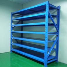 轻型博亚直播仓储设备物料整理工厂专用