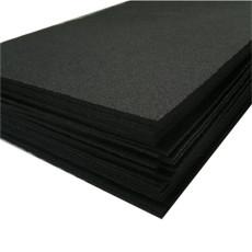 山东黑色EVA板材 江苏异形EVA加工