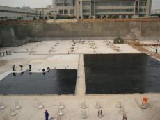 深圳市沙井防水补漏 天面 卫生间补漏找旺顺