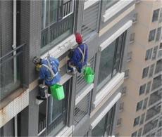 常平防水补漏 天面补漏 卫生间补漏一次到位