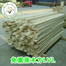 免熏蒸木方包裝木方 免熏蒸的木方