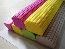 25P海绵拖把跟胶棉拖把各自的优缺点是什么