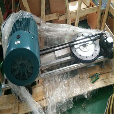 HSJ型绳锯机钢筋混凝土桩 绳锯机厂家直销
