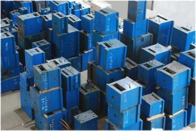 东莞市石排废模具钢回收24小时报价
