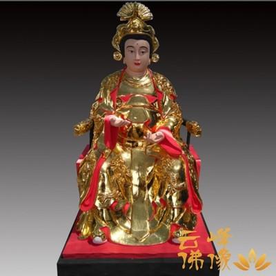 九龙圣母佛像厂家电话十二老母神像价格图片
