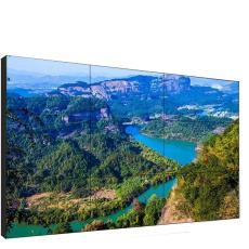 上海素希46寸液晶拼接屏厂家直销电视墙拼接