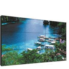 大型高清拼接屏幕 55寸液晶拼接屏