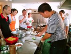湘阴县夜宵烧烤技术培训多少钱