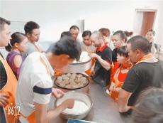 宁远县牛肉粉技术培训哪里正宗