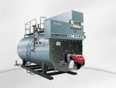 工业蒸汽锅炉参数系列