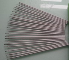 廠家直銷D317A耐磨焊條堆焊焊條D317A