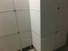 衡陽電梯井隔音板就選豪瑞巖棉吸音板