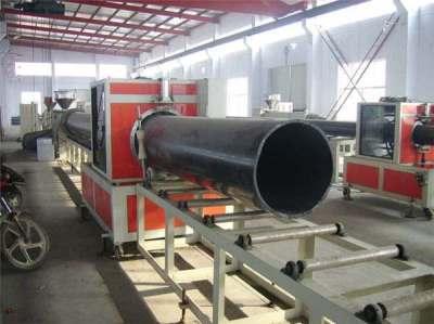 供应钢衬塑管 专业生产钢衬超高分子管
