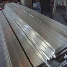 E-AlF17铝合金
