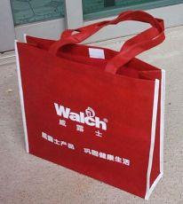 昆明广告购物袋和环保袋定制厂家直接供货