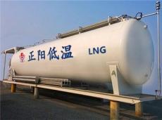 儲罐管理正陽低溫在線咨詢天津市儲罐