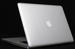 福清二手苹果IPHONE回收三星手机能不能回收