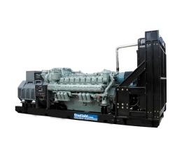 长沙星光告诉你柴油发电机在银行使用的要求