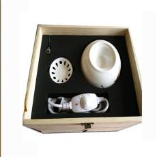 云浮防靜電EVA雕刻 湛江EVA工具箱雕刻