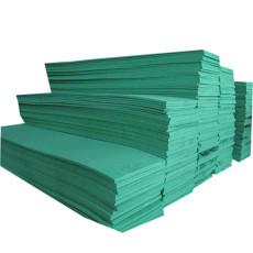 江西供应彩色0.5mm薄片超薄eva材料 贵州EVA
